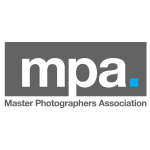 mpa-logo-new