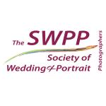 swpp-logo
